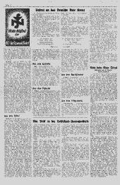 /tessmannDigital/presentation/media/image/Page/LZ/1939/14_10_1939/LZ_1939_10_14_8_object_3313331.png