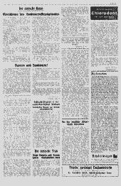 /tessmannDigital/presentation/media/image/Page/LZ/1939/16_09_1939/LZ_1939_09_16_2_object_3313203.png