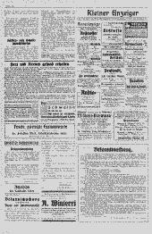 /tessmannDigital/presentation/media/image/Page/LZ/1939/30_09_1939/LZ_1939_09_30_10_object_3313285.png