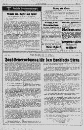 /tessmannDigital/presentation/media/image/Page/LZ/1940/03_08_1940/LZ_1940_08_03_12_object_3314389.png