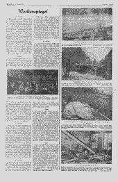 /tessmannDigital/presentation/media/image/Page/LZ/1940/05_10_1940/LZ_1940_10_05_3_object_3314609.png