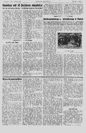 /tessmannDigital/presentation/media/image/Page/LZ/1940/05_10_1940/LZ_1940_10_05_7_object_3314619.png