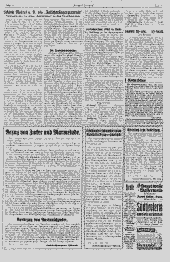 /tessmannDigital/presentation/media/image/Page/LZ/1940/06_07_1940/LZ_1940_07_06_9_object_3314278.png