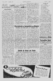 /tessmannDigital/presentation/media/image/Page/LZ/1940/07_12_1940/LZ_1940_12_07_5_object_3314852.png