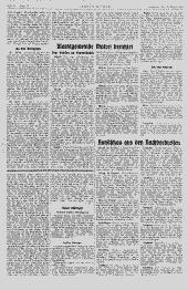 /tessmannDigital/presentation/media/image/Page/LZ/1940/24_08_1940/LZ_1940_08_24_8_object_3314461.png