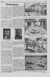 /tessmannDigital/presentation/media/image/Page/LZ/1940/27_07_1940/LZ_1940_07_27_3_object_3314341.png