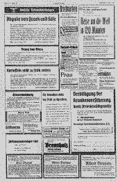/tessmannDigital/presentation/media/image/Page/LZ/1941/02_07_1941/LZ_1941_07_02_8_object_3315937.png