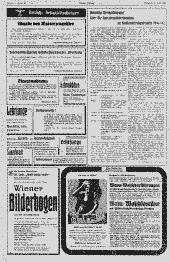 /tessmannDigital/presentation/media/image/Page/LZ/1941/04_06_1941/LZ_1941_06_04_8_object_3315770.png