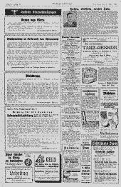 /tessmannDigital/presentation/media/image/Page/LZ/1941/08_03_1941/LZ_1941_03_08_8_object_3315287.png