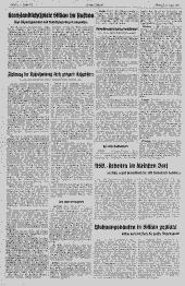 /tessmannDigital/presentation/media/image/Page/LZ/1941/09_04_1941/LZ_1941_04_09_6_object_3315428.png