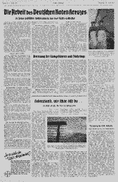 /tessmannDigital/presentation/media/image/Page/LZ/1941/12_07_1941/LZ_1941_07_12_6_object_3315993.png
