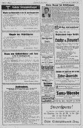 /tessmannDigital/presentation/media/image/Page/LZ/1941/18_01_1941/LZ_1941_01_18_8_object_3315026.png