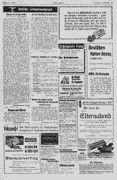 /tessmannDigital/presentation/media/image/Page/LZ/1941/20_12_1941/LZ_1941_12_20_12_object_3316799.png