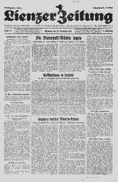 /tessmannDigital/presentation/media/image/Page/LZ/1941/20_12_1941/LZ_1941_12_20_1_object_3316770.png