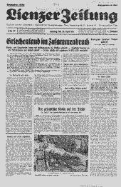 /tessmannDigital/presentation/media/image/Page/LZ/1941/26_04_1941/LZ_1941_04_26_1_object_3315519.png