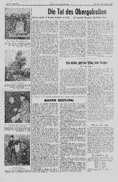 /tessmannDigital/presentation/media/image/Page/LZ/1941/28_05_1941/LZ_1941_05_28_4_object_3315717.png