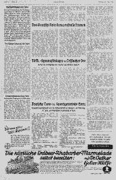 /tessmannDigital/presentation/media/image/Page/LZ/1941/28_06_1941/LZ_1941_06_28_6_object_3315909.png