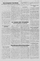 /tessmannDigital/presentation/media/image/Page/LZ/1942/01_08_1942/LZ_1942_08_01_5_object_3317235.png