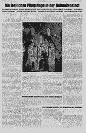 /tessmannDigital/presentation/media/image/Page/LZ/1943/16_06_1943/LZ_1943_06_16_5_object_3317781.png