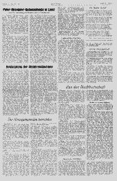/tessmannDigital/presentation/media/image/Page/LZ/1943/18_09_1943/LZ_1943_09_18_5_object_3317943.png