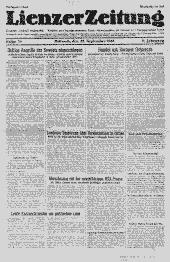 /tessmannDigital/presentation/media/image/Page/LZ/1943/22_09_1943/LZ_1943_09_22_1_object_3317945.png
