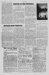 /tessmannDigital/presentation/media/image/Page/LZ/1943/22_09_1943/LZ_1943_09_22_4_object_3317948.png