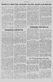 /tessmannDigital/presentation/media/image/Page/LZ/1944/07_06_1944/LZ_1944_06_07_3_object_3318329.png