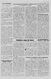 /tessmannDigital/presentation/media/image/Page/LZ/1944/12_07_1944/LZ_1944_07_12_3_object_3318379.png