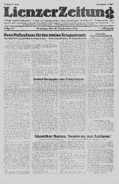 /tessmannDigital/presentation/media/image/Page/LZ/1944/16_09_1944/LZ_1944_09_16_1_object_3318471.png