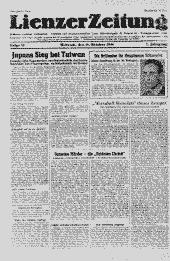 /tessmannDigital/presentation/media/image/Page/LZ/1944/18_10_1944/LZ_1944_10_18_1_object_3318513.png
