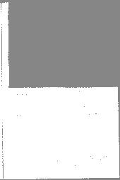 /tessmannDigital/presentation/media/image/Page/MEZ/1890/02_12_1890/MEZ_1890_12_02_3_object_603202.png