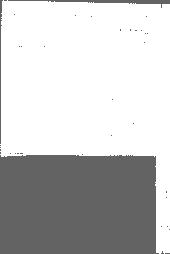 /tessmannDigital/presentation/media/image/Page/MEZ/1895/18_12_1895/MEZ_1895_12_18_2_object_651942.png