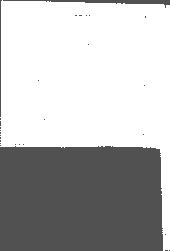 /tessmannDigital/presentation/media/image/Page/MEZ/1895/24_07_1895/MEZ_1895_07_24_4_object_647882.png