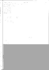 /tessmannDigital/presentation/media/image/Page/MEZ/1924/03_11_1924/MEZ_1924_11_03_3_object_640172.png