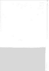 /tessmannDigital/presentation/media/image/Page/MEZ/1924/19_09_1924/MEZ_1924_09_19_6_object_636660.png