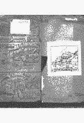 /tessmannDigital/presentation/media/image/Page/OBP/OBP_2_object_3884797.png