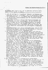 /tessmannDigital/presentation/media/image/Page/RPB/1944/14_09_1944/RPB_1944_09_14_2_object_3242372.png