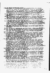 /tessmannDigital/presentation/media/image/Page/RPB/1944/14_09_1944/RPB_1944_09_14_3_object_3242374.png