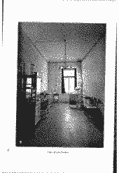 /tessmannDigital/presentation/media/image/Page/SHE/SHE_15_object_3915281.png
