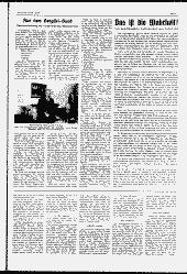 /tessmannDigital/presentation/media/image/Page/SR/1964/15_11_1964/SR_1964_11_15_3_object_3245538.png