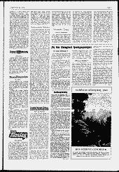 /tessmannDigital/presentation/media/image/Page/SR/1964/15_11_1964/SR_1964_11_15_7_object_3245542.png
