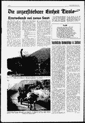 /tessmannDigital/presentation/media/image/Page/SR/1964/15_11_1964/SR_1964_11_15_8_object_3245543.png
