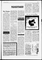 /tessmannDigital/presentation/media/image/Page/SR/1965/01_05_1965/SR_1965_05_01_3_object_3245546.png