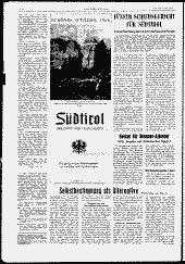/tessmannDigital/presentation/media/image/Page/SR/1965/01_12_1965/SR_1965_12_01_2_object_3245721.png