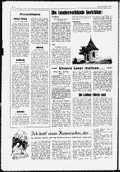 /tessmannDigital/presentation/media/image/Page/SR/1965/01_12_1965/SR_1965_12_01_4_object_3245723.png