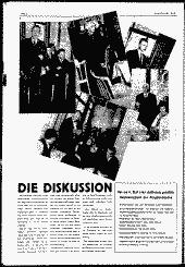 /tessmannDigital/presentation/media/image/Page/SR/1965/15_05_1965/SR_1965_05_15_2_object_3245549.png
