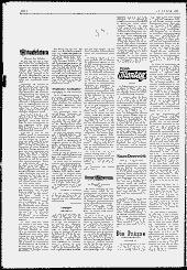 /tessmannDigital/presentation/media/image/Page/SR/1965/15_05_1965/SR_1965_05_15_6_object_3245553.png