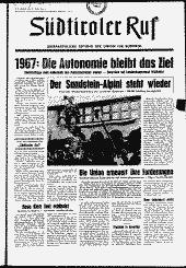 /tessmannDigital/presentation/media/image/Page/SR/1967/01_01_1967/SR_1967_01_01_1_object_3245706.png
