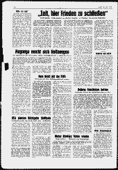 /tessmannDigital/presentation/media/image/Page/SR/1967/01_01_1967/SR_1967_01_01_2_object_3245707.png