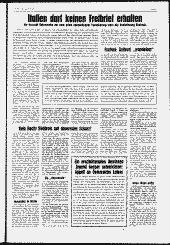 /tessmannDigital/presentation/media/image/Page/SR/1967/01_01_1967/SR_1967_01_01_3_object_3245708.png